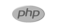 PHP Entwicklung