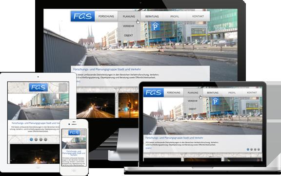 Medienhaus gers ne webdesign agentur berlin brandenburg - Design agentur berlin ...